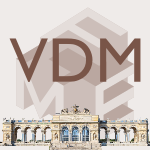 Proceedings of the Second European Symposium on Vienna Development Method: The Way Ahead