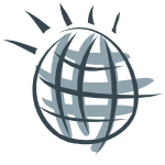 Dealing with contract violations: formalism and domain specific language