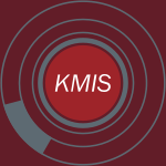An Investigation of the Use of KMS on Clinical Performance
