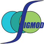 Proceedings of the 12th ACM SIGMOD International Conference on Management of Data